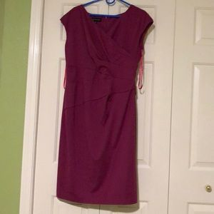 Dress by Jones New York, Size 12